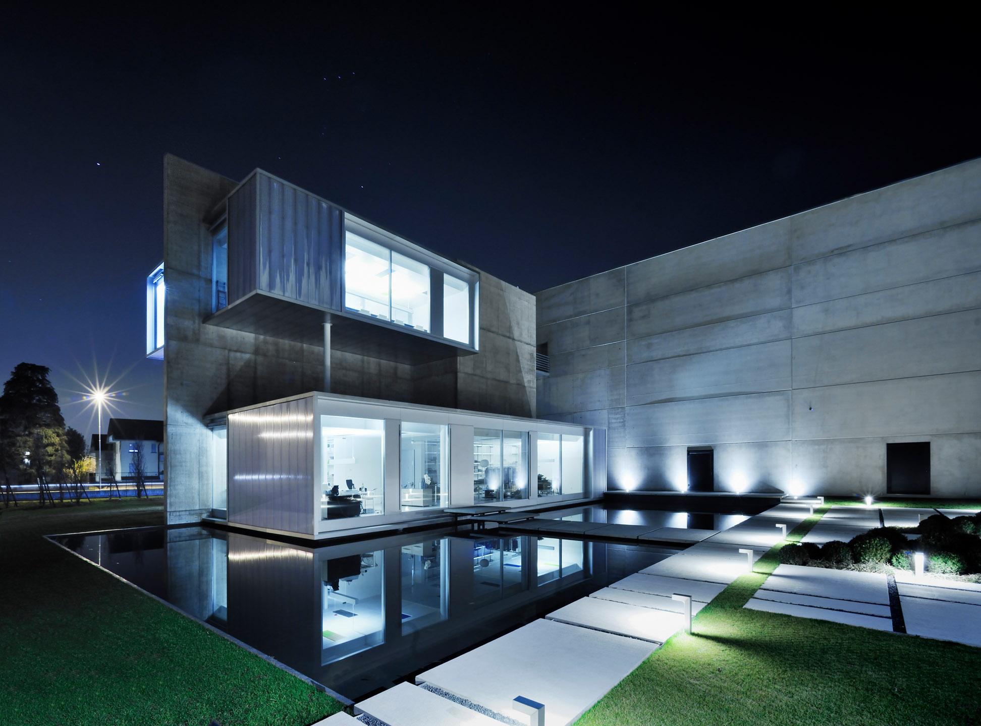Architectur01