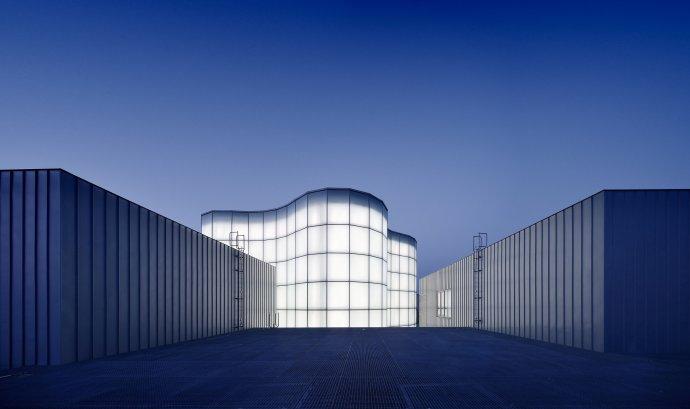 Architecture02b