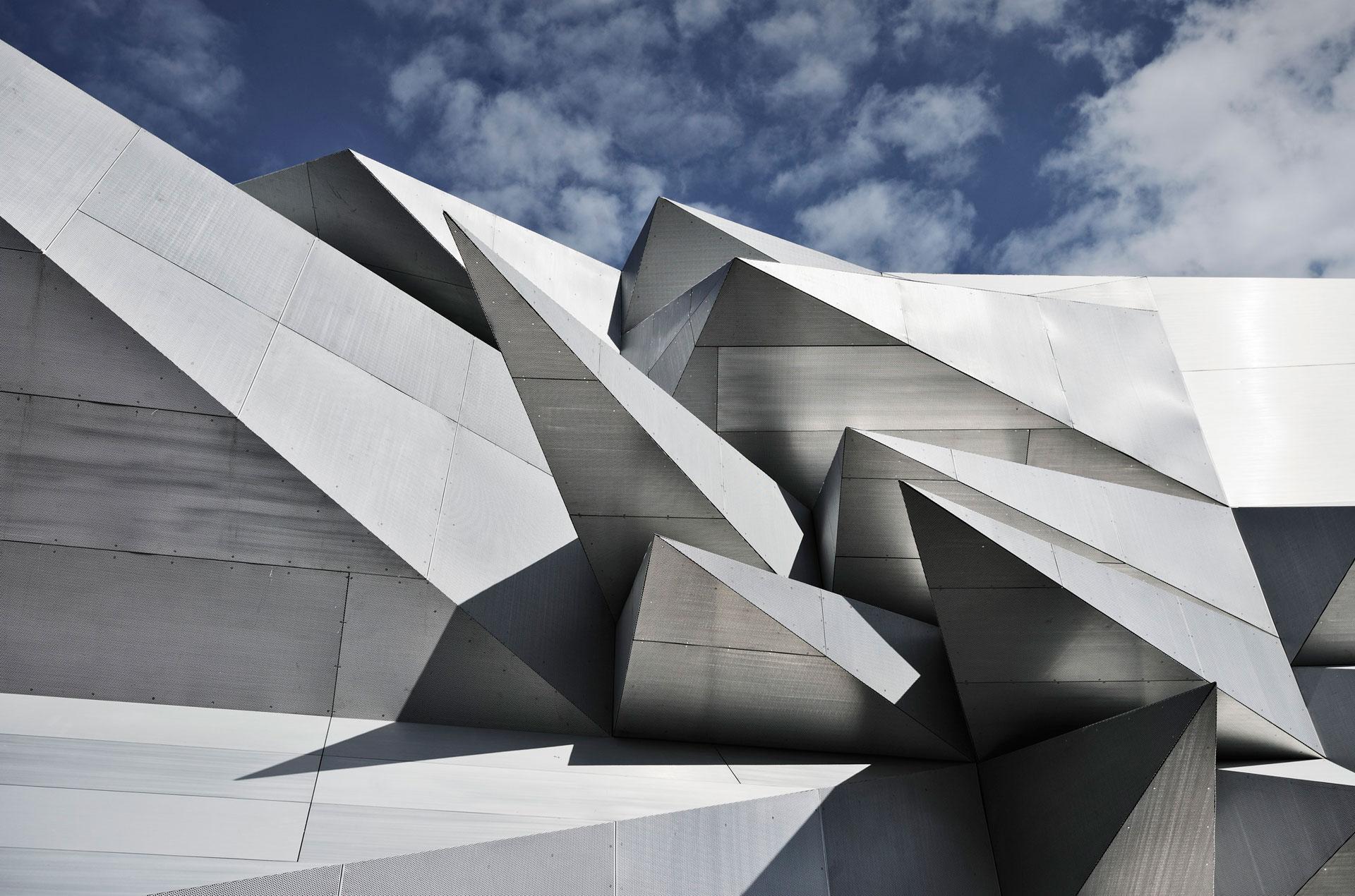 Pavillon-21-Mini-Opera-Space_01-©-Oskar-Da-Riz1